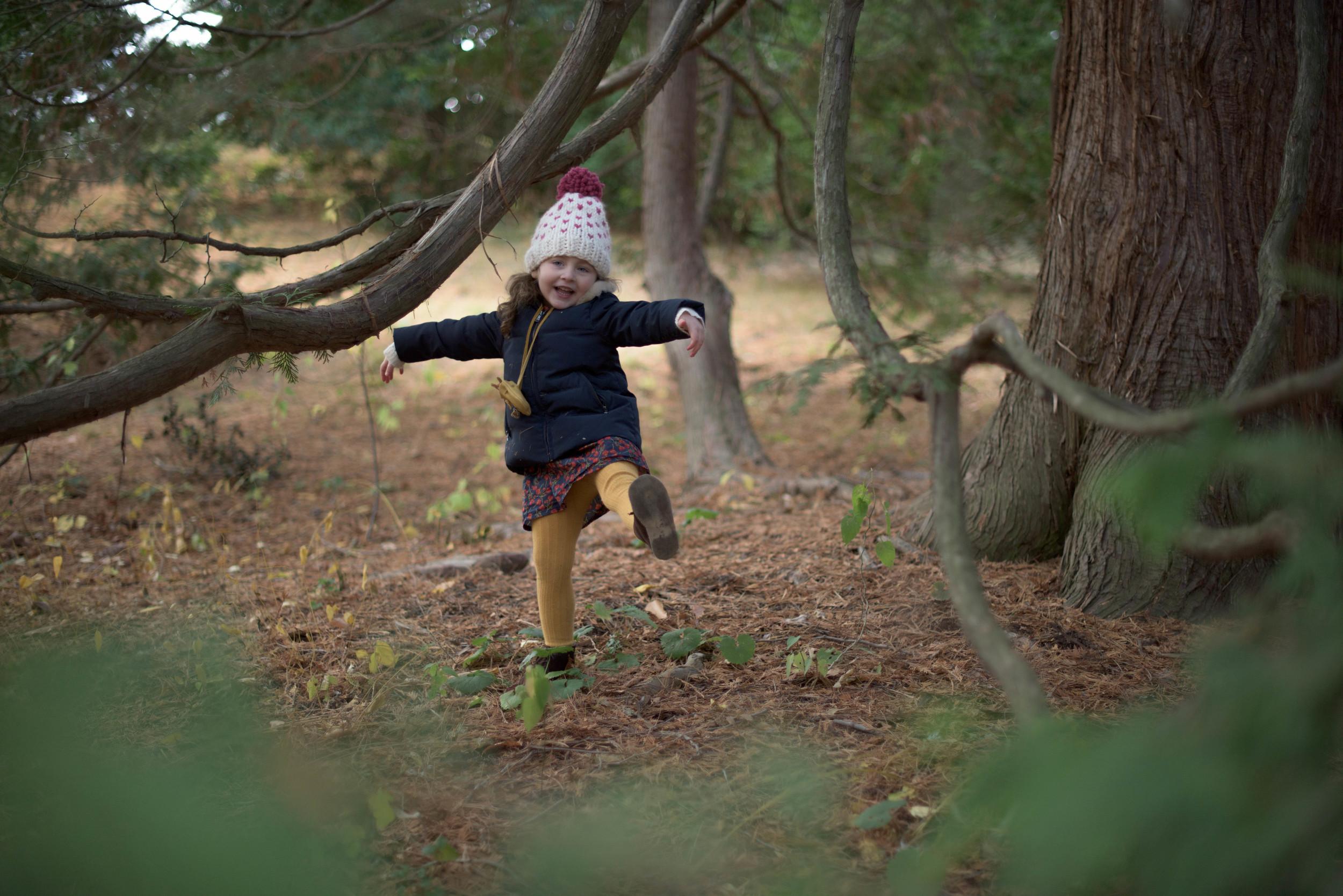 Arboretum (20 of 27).jpg