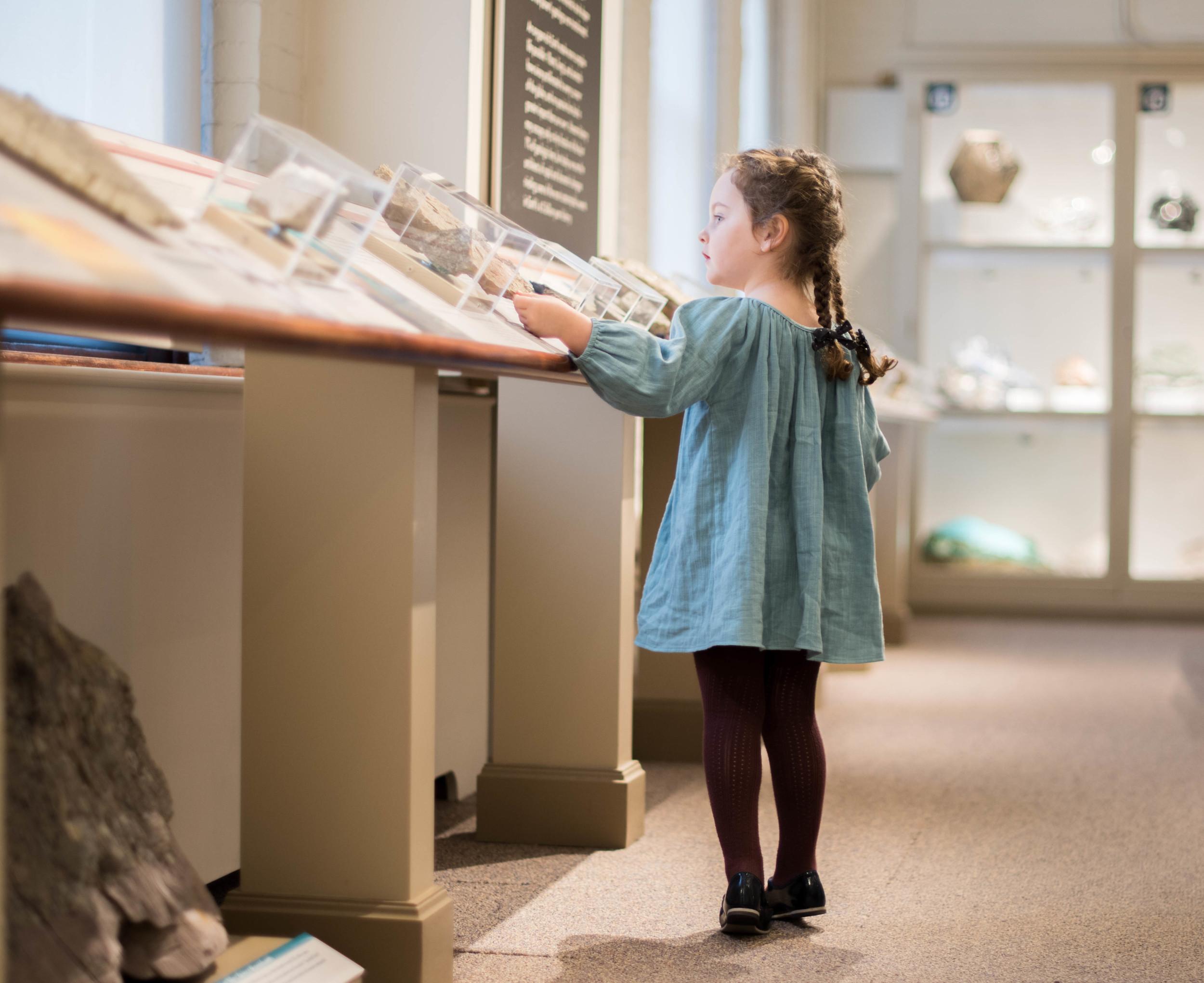 Soor Ploom Museum Natural History-0802.jpg