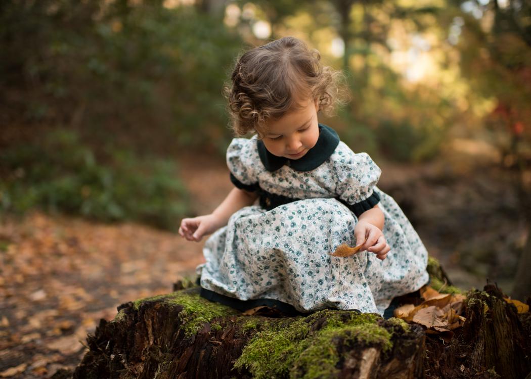 Blog_Jessica Dickinson_Selenita_Image 17.jpg