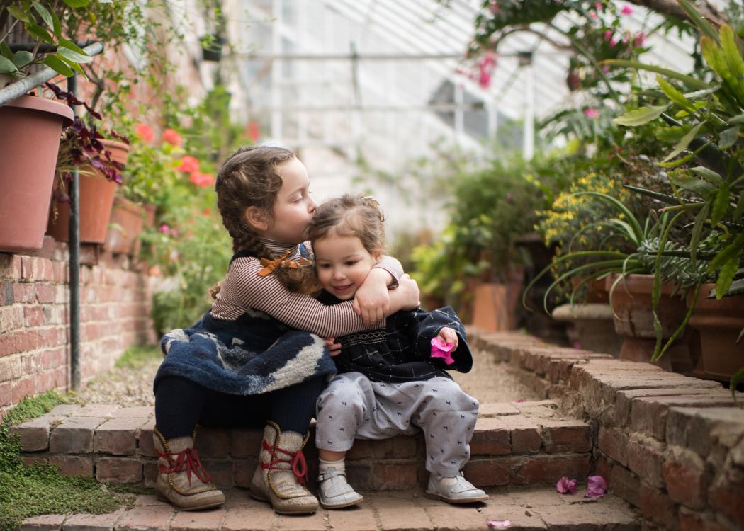 Blog_Jessica Dickinson_Oaks of Acorn_Image 13.jpg