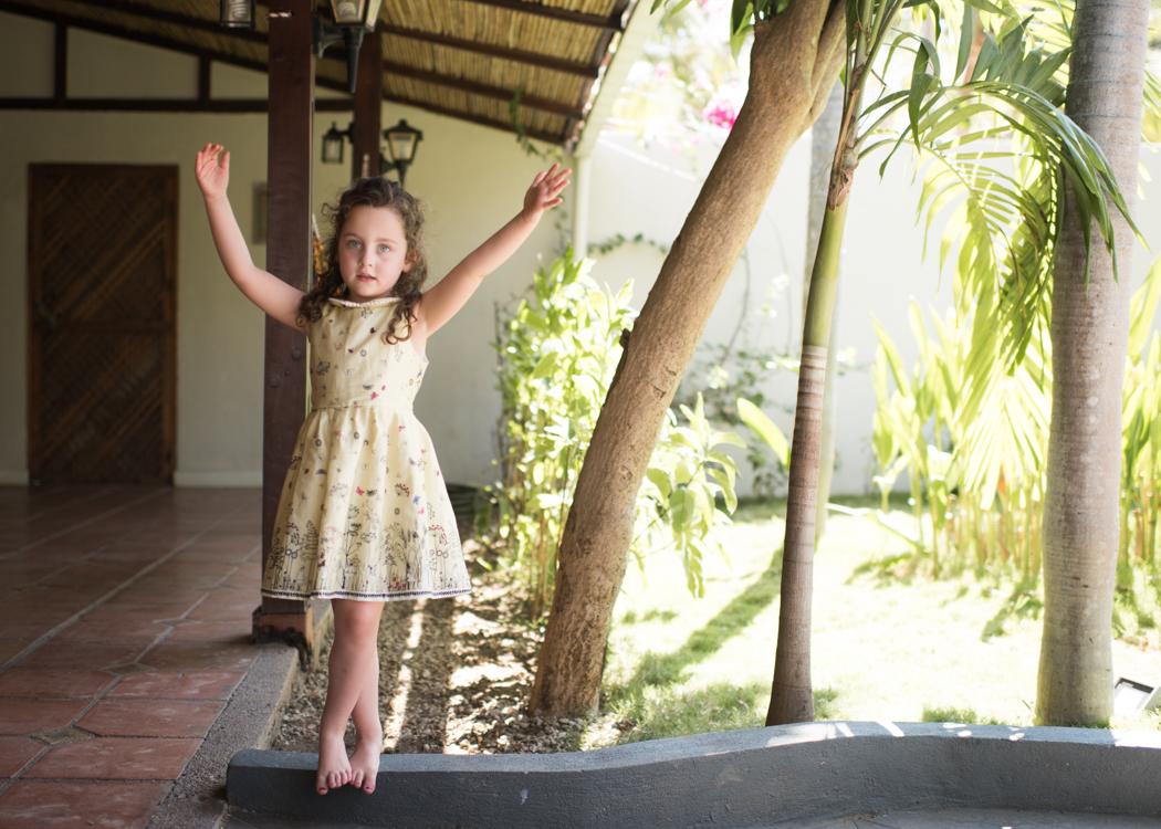 Blog_Jessica Dickinson_Palava_Image 10.jpg