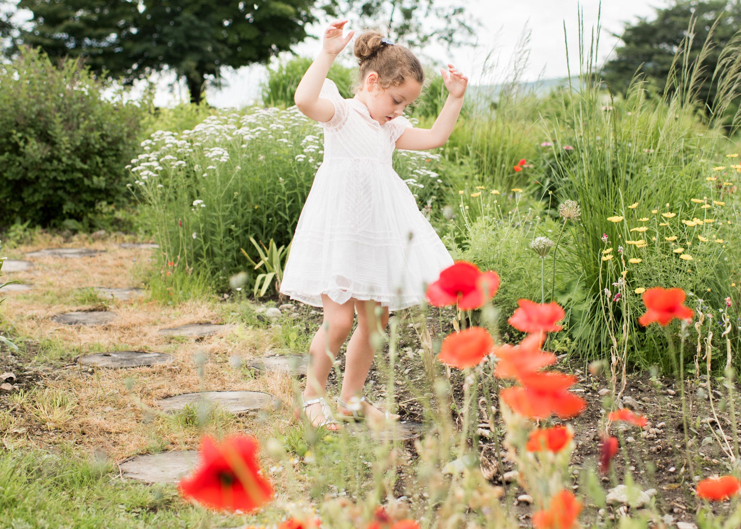 Blog_Jessica Dickinson_Skipping Stones_Image 26.jpg