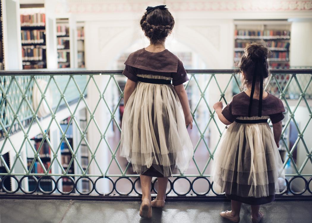 Blog_Jessica Dickinson_Little Creative Factory Merchant Millls_Image 7.jpg