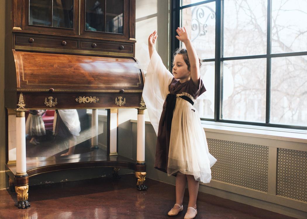 Blog_Jessica Dickinson_Little Creative Factory Merchant Millls_Image 20.jpg