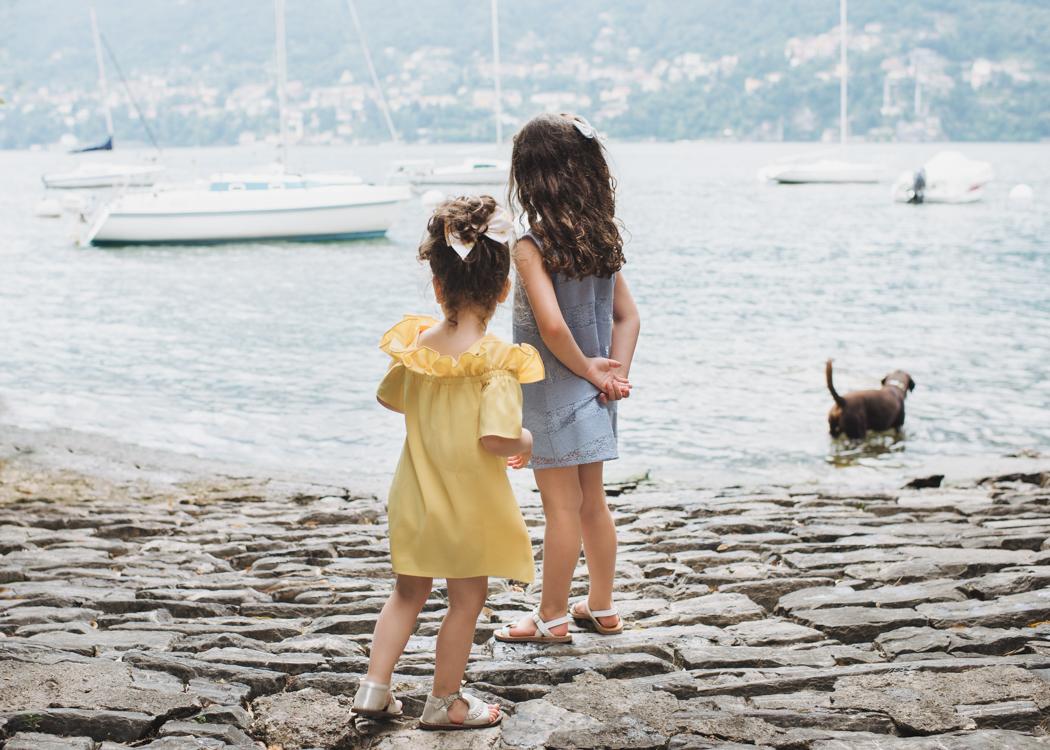 Blog_Jessica Dickinson_Imoimo Kids_Image 15.jpg