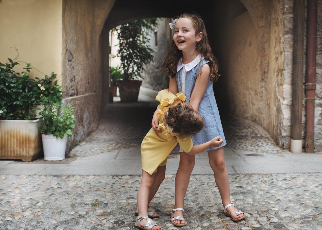 Blog_Jessica Dickinson_Imoimo Kids_Image 19.jpg
