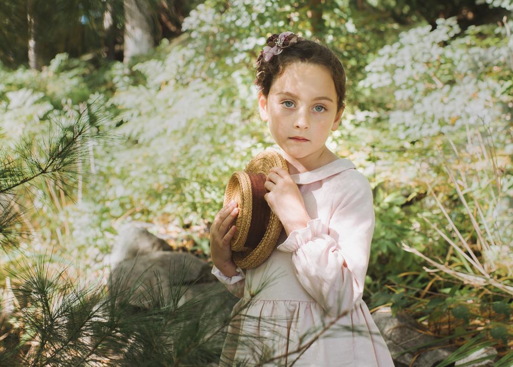 Blog_Jessica Dickinson_Bobine_Image 16.jpg