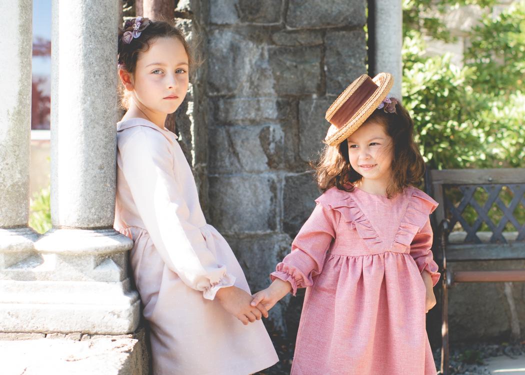 Blog_Jessica Dickinson_Bobine_Image 30.jpg