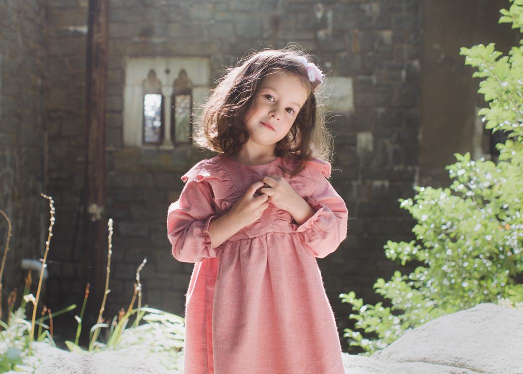 Blog_Jessica Dickinson_Bobine_Image 22.jpg