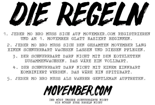 movember-regellll.jpg