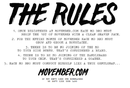 the-rules-of-movember.png