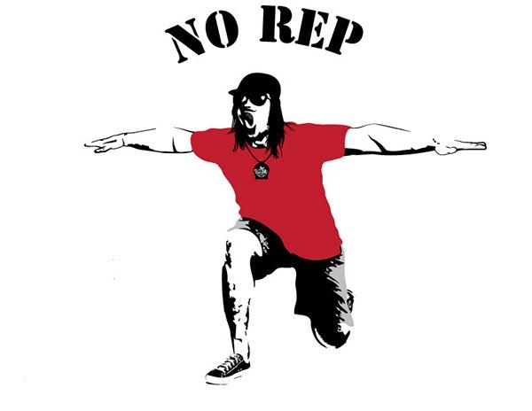 No Rep.jpg