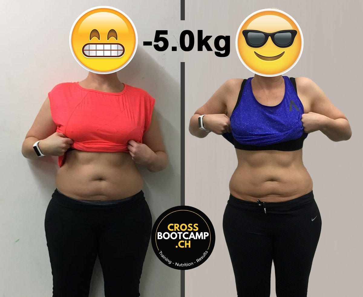 crossbootcamp_before_after_female.jpg