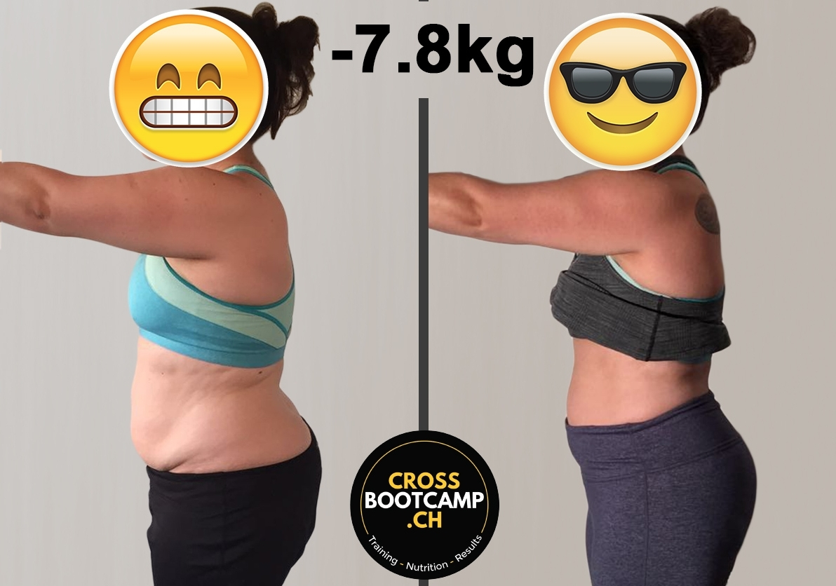 crossbootcamp_transformation2.jpg