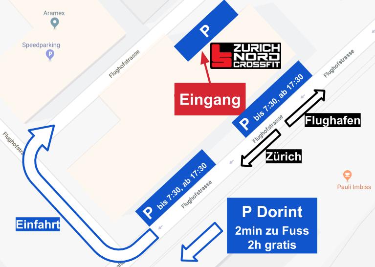Parking ZNC.png