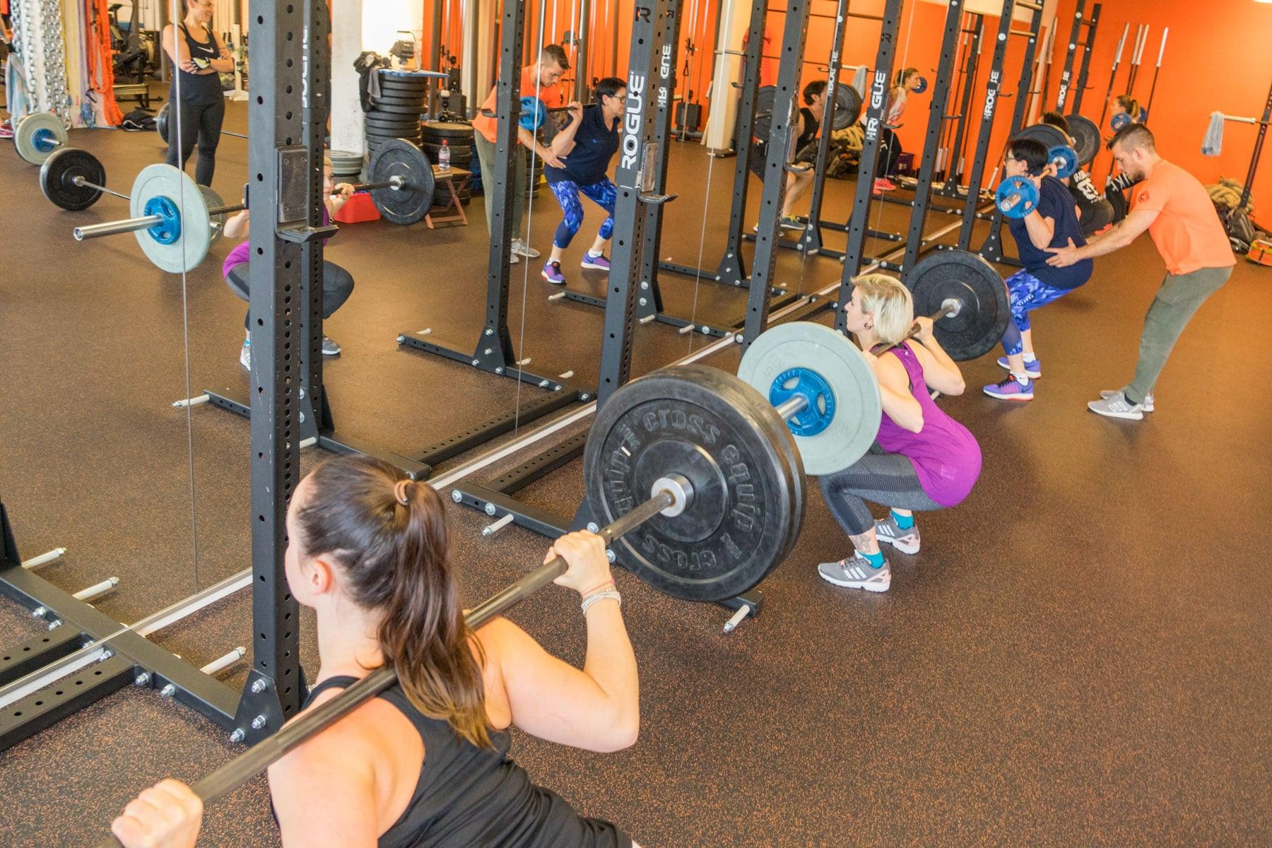 cross-intense-training-front-7.jpg