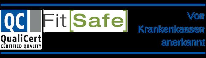 Copy of Qualicert FitSafe Kombi Label.png