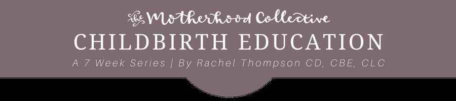 Childbirth-Ed-Web-Graphic-Header.png