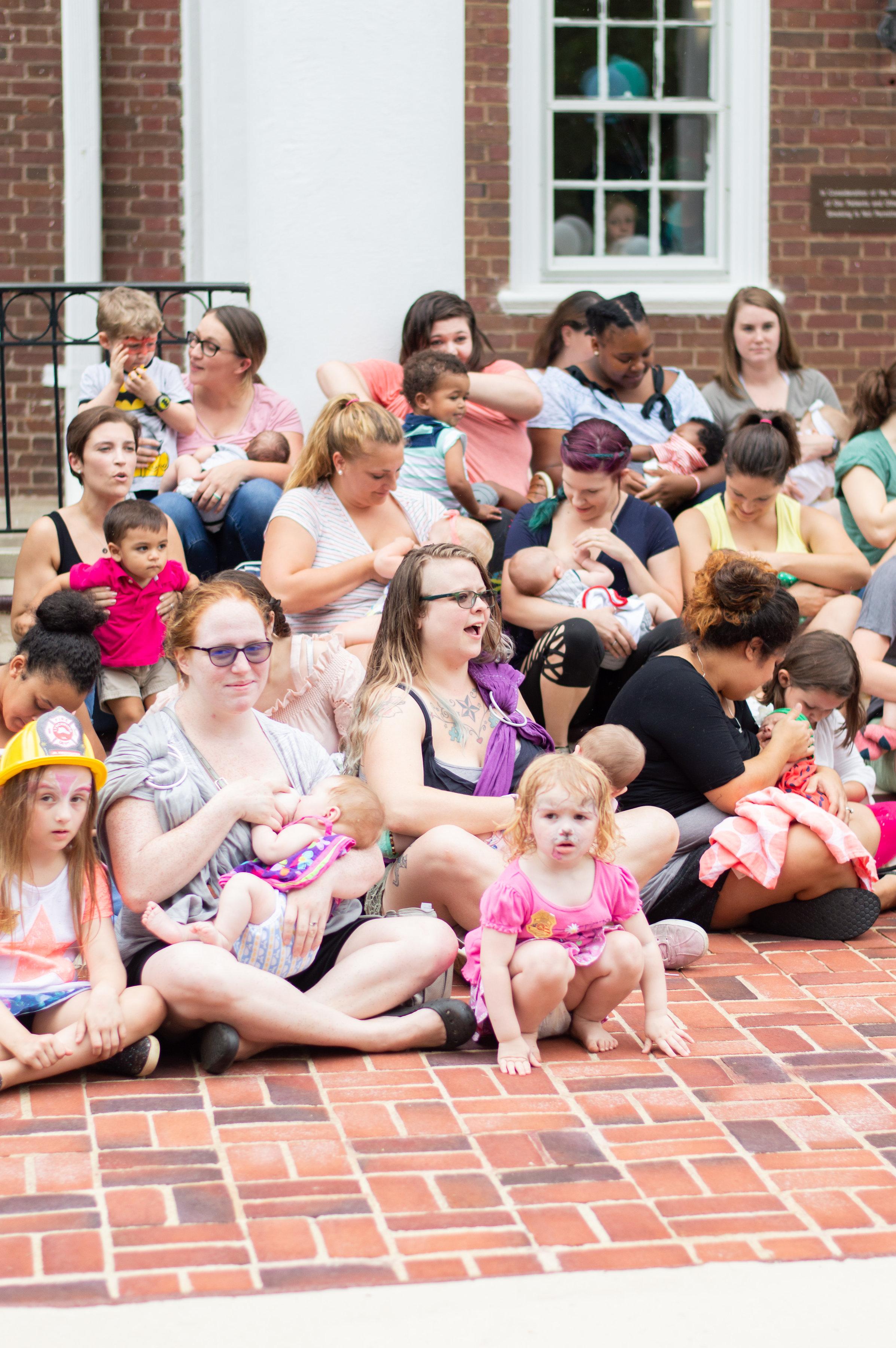 Motherhood_Collective_Awareness_Nonprofit_Branding_Lynchburg_Virginia_Photographer-128.jpg