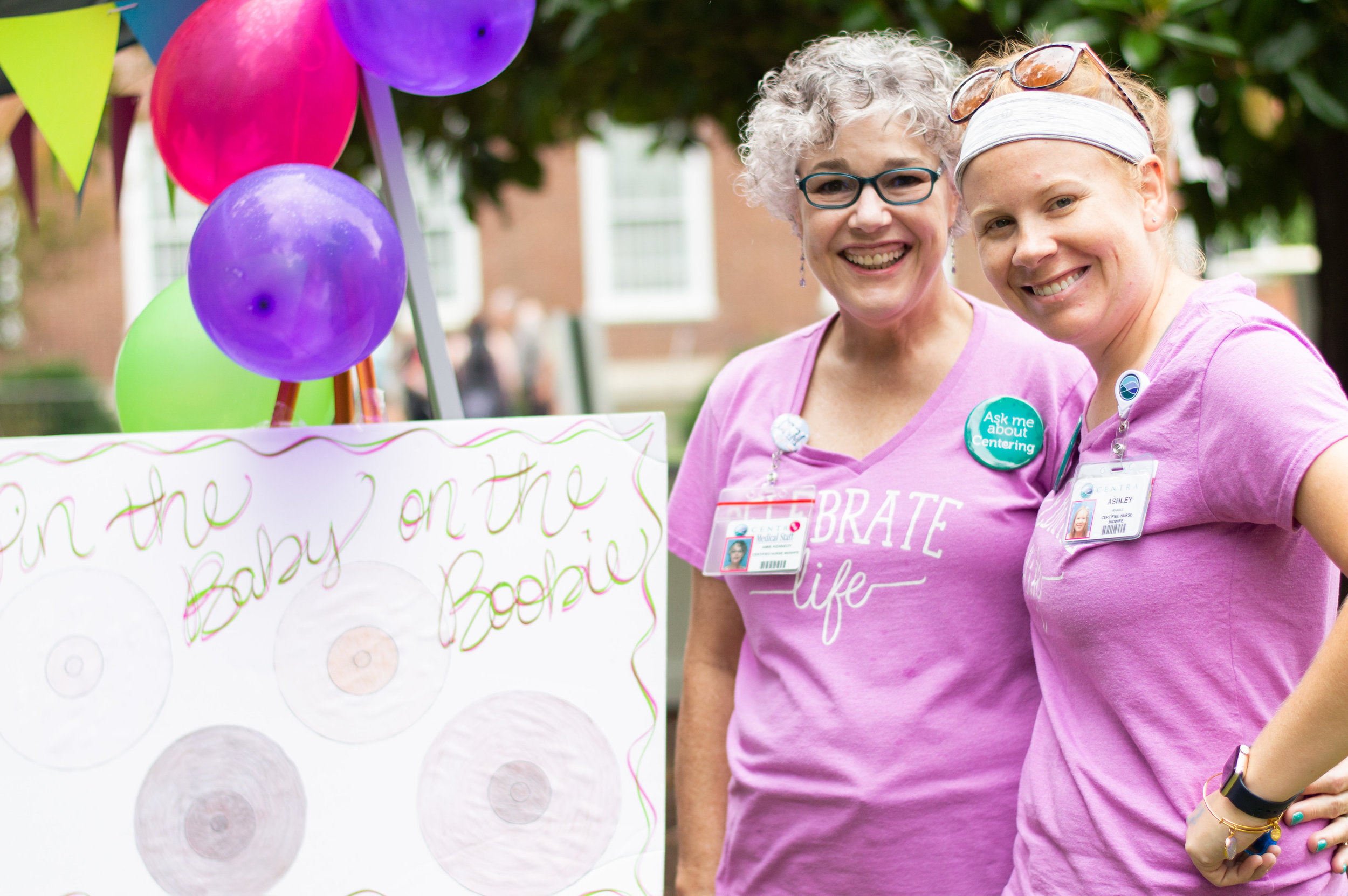 Motherhood_Collective_Awareness_Nonprofit_Branding_Lynchburg_Virginia_Photographer-68.jpg