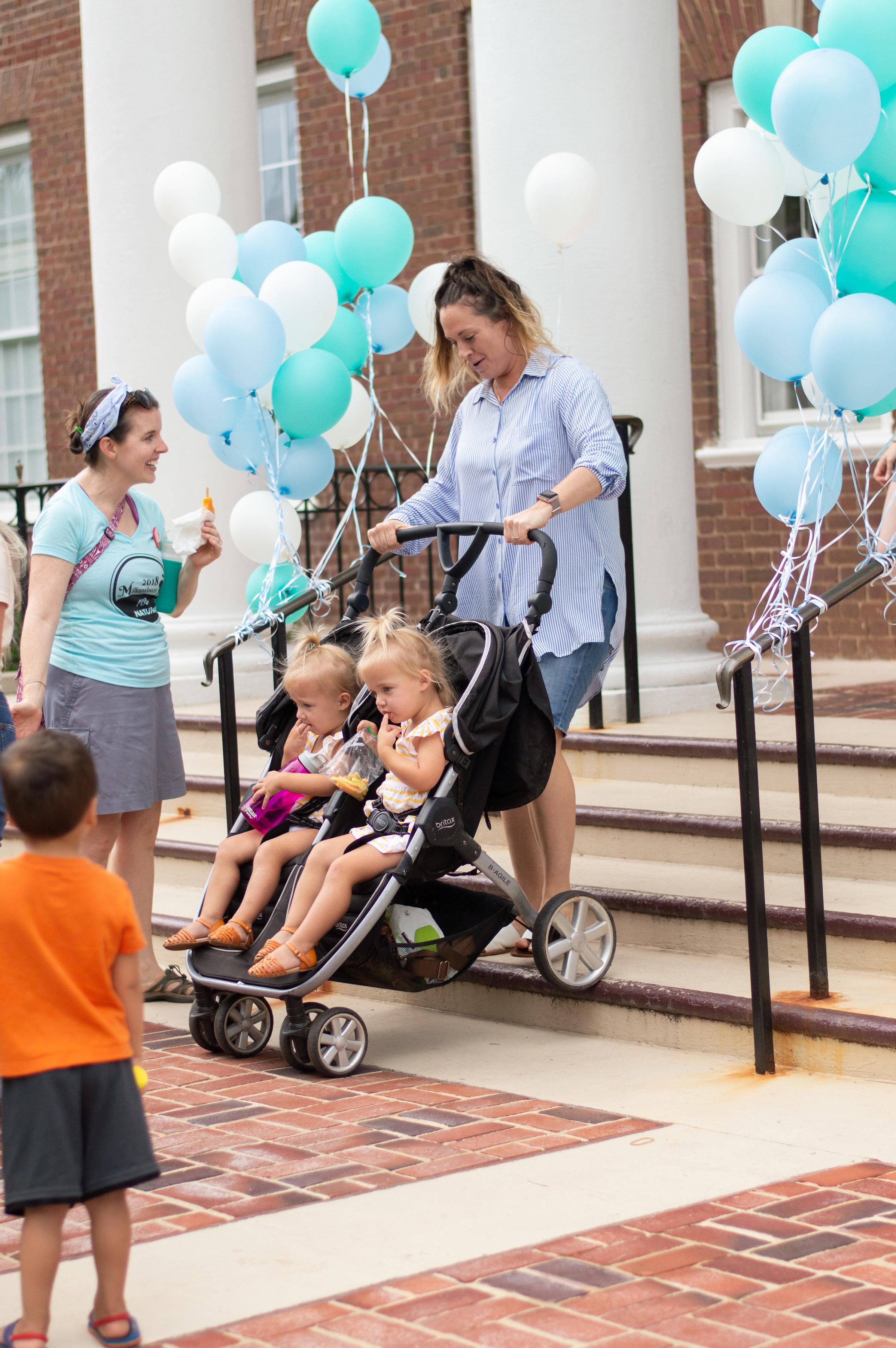 Motherhood_Collective_Awareness_Nonprofit_Branding_Lynchburg_Virginia_Photographer-101.jpg