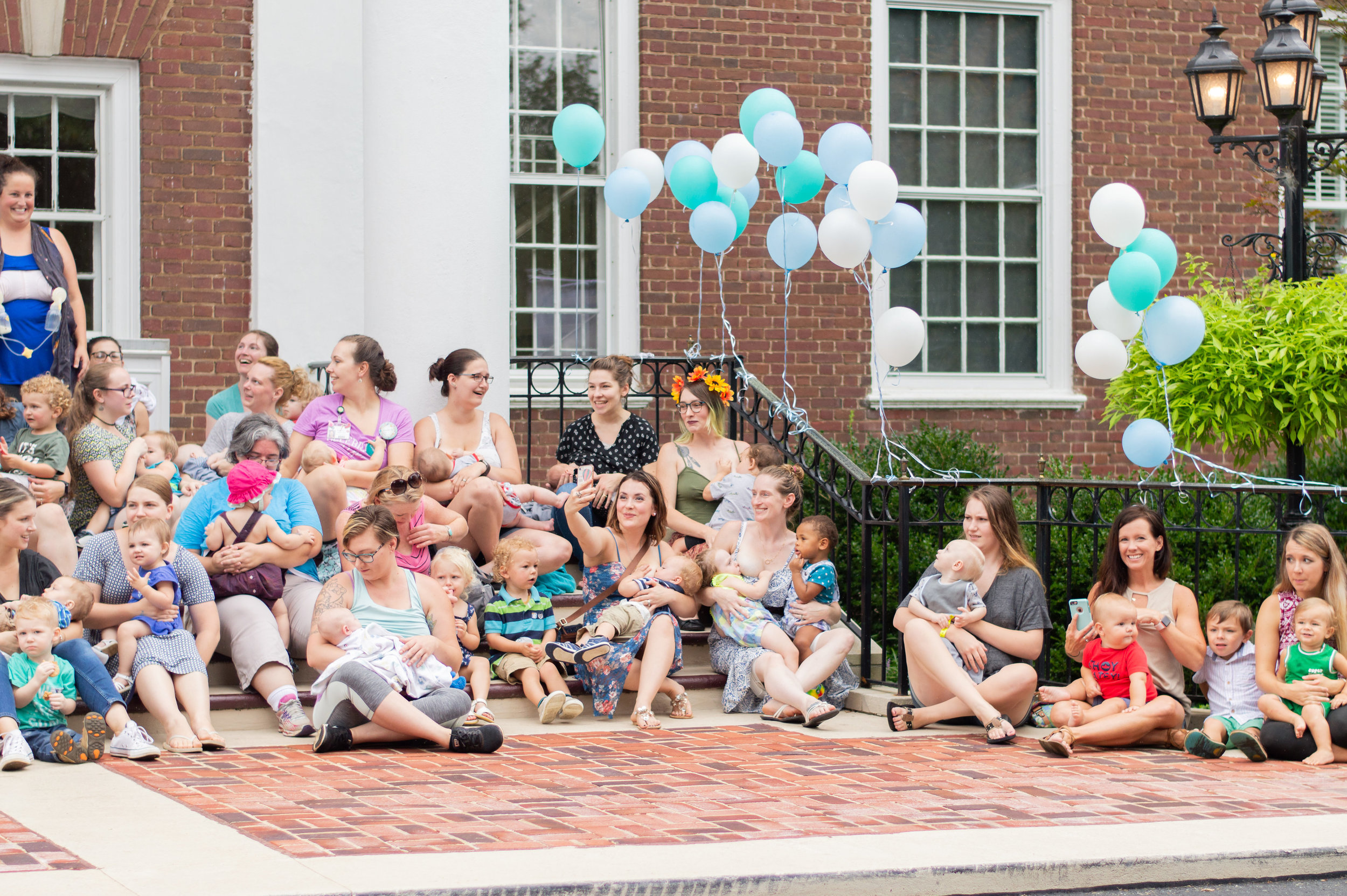 Motherhood_Collective_Awareness_Nonprofit_Branding_Lynchburg_Virginia_Photographer-119.jpg