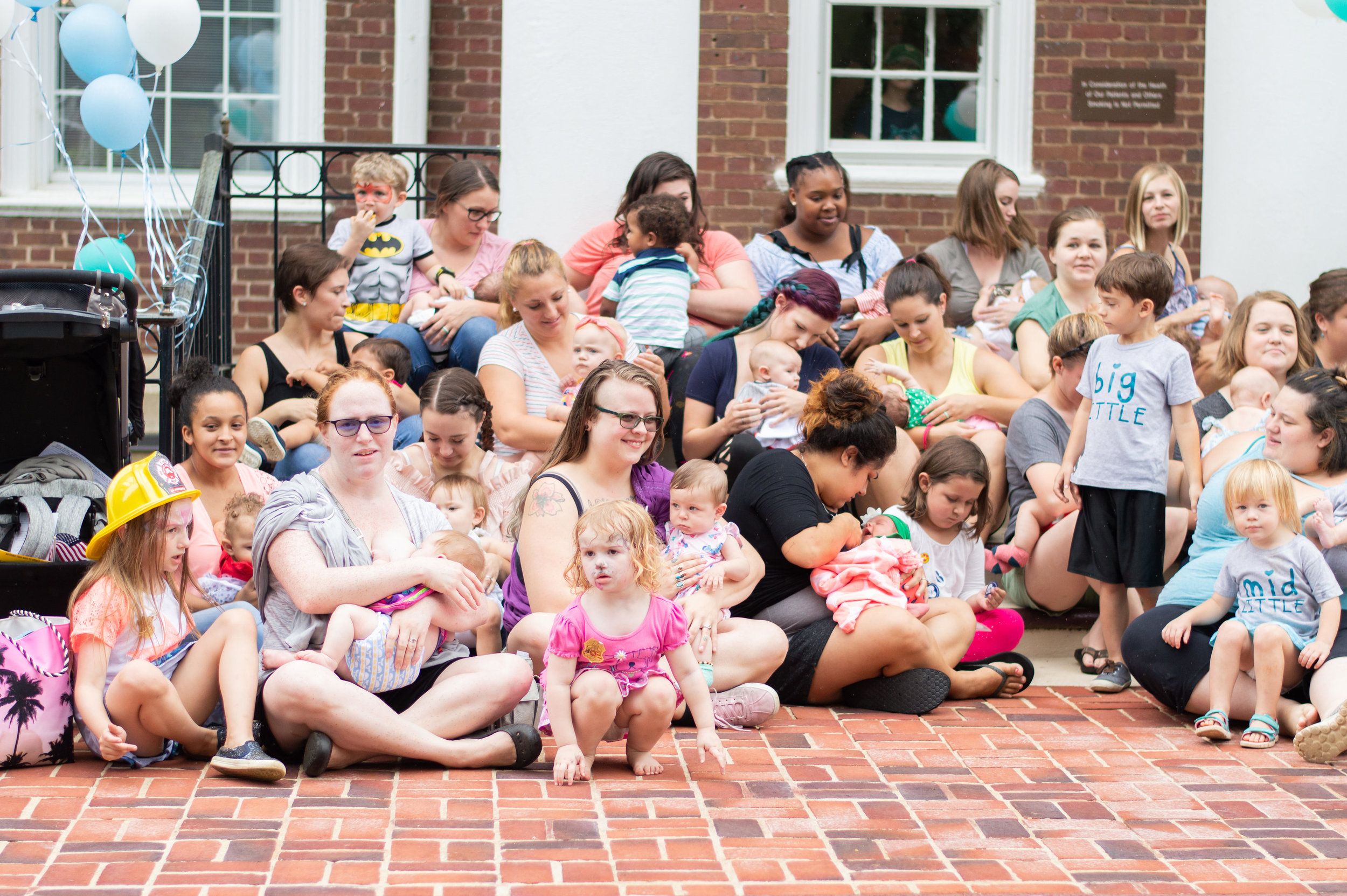 Motherhood_Collective_Awareness_Nonprofit_Branding_Lynchburg_Virginia_Photographer-120.jpg