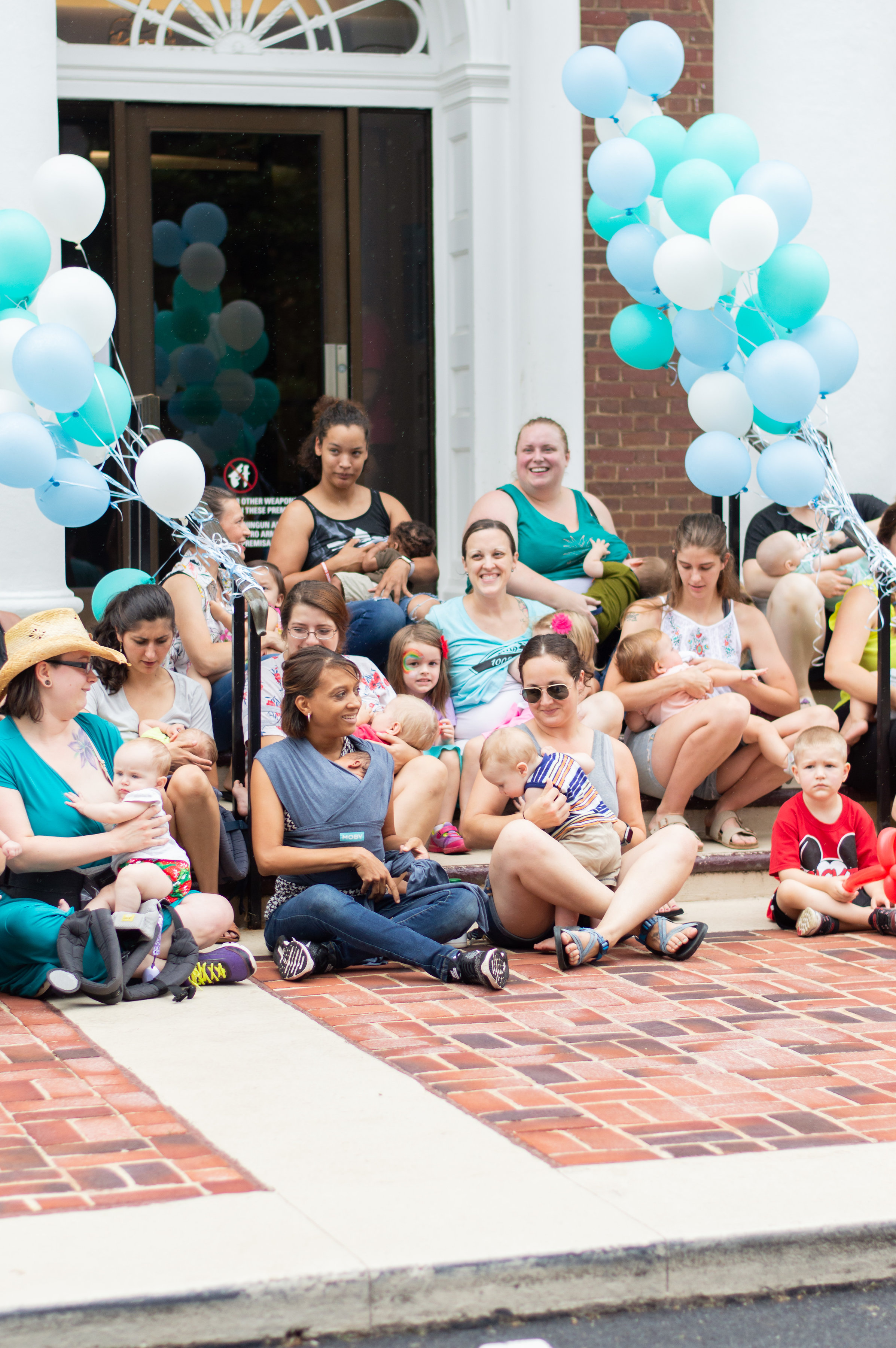 Motherhood_Collective_Awareness_Nonprofit_Branding_Lynchburg_Virginia_Photographer-122.jpg