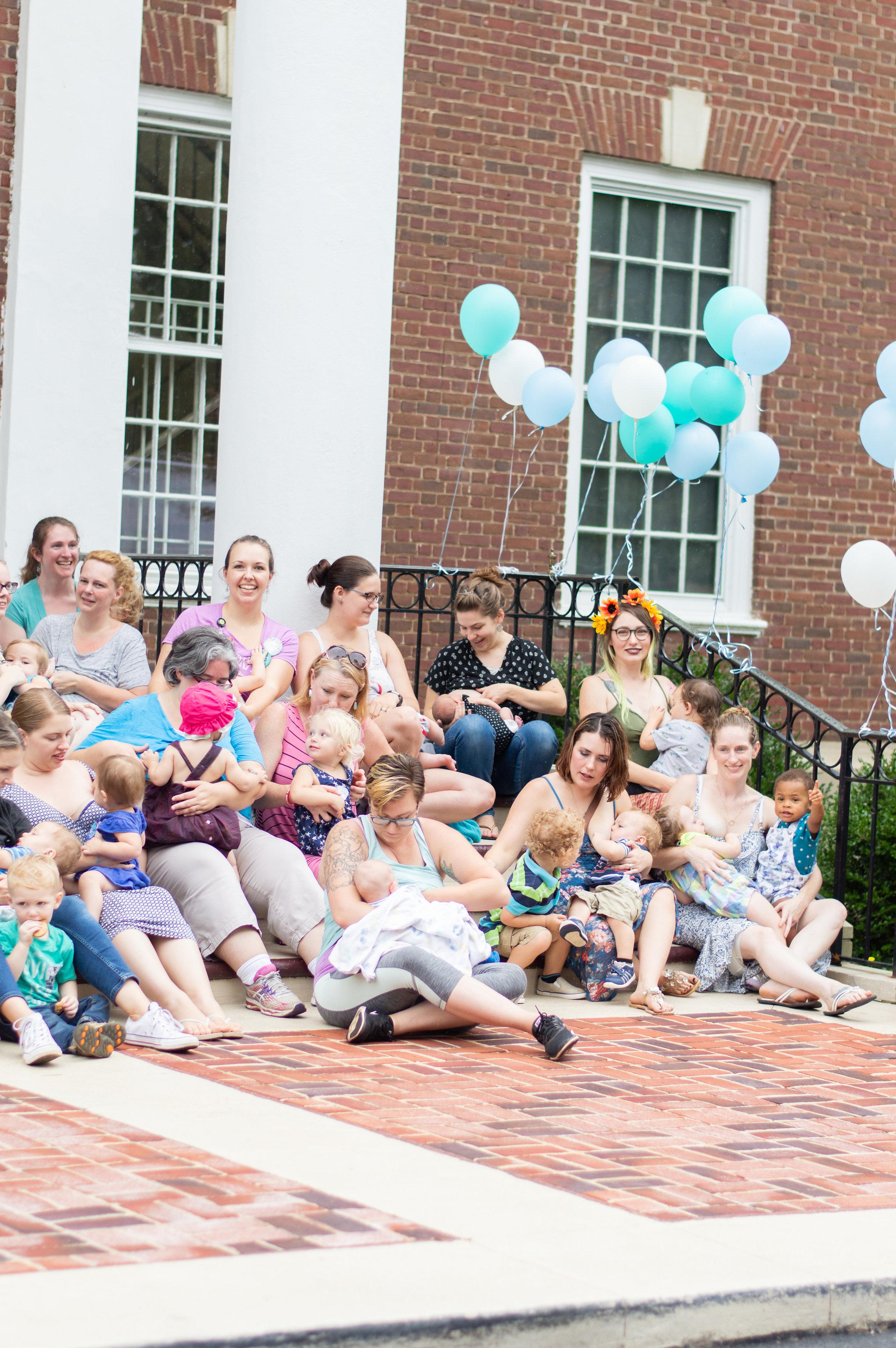 Motherhood_Collective_Awareness_Nonprofit_Branding_Lynchburg_Virginia_Photographer-124.jpg