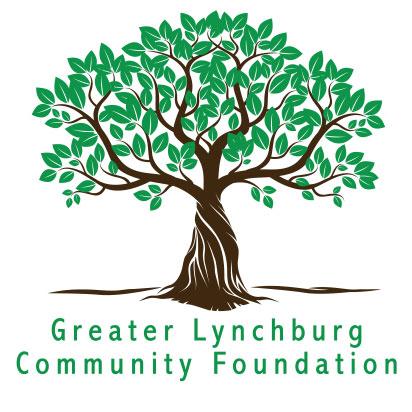 Greater-Lynchburg-Community-Foundation.jpg