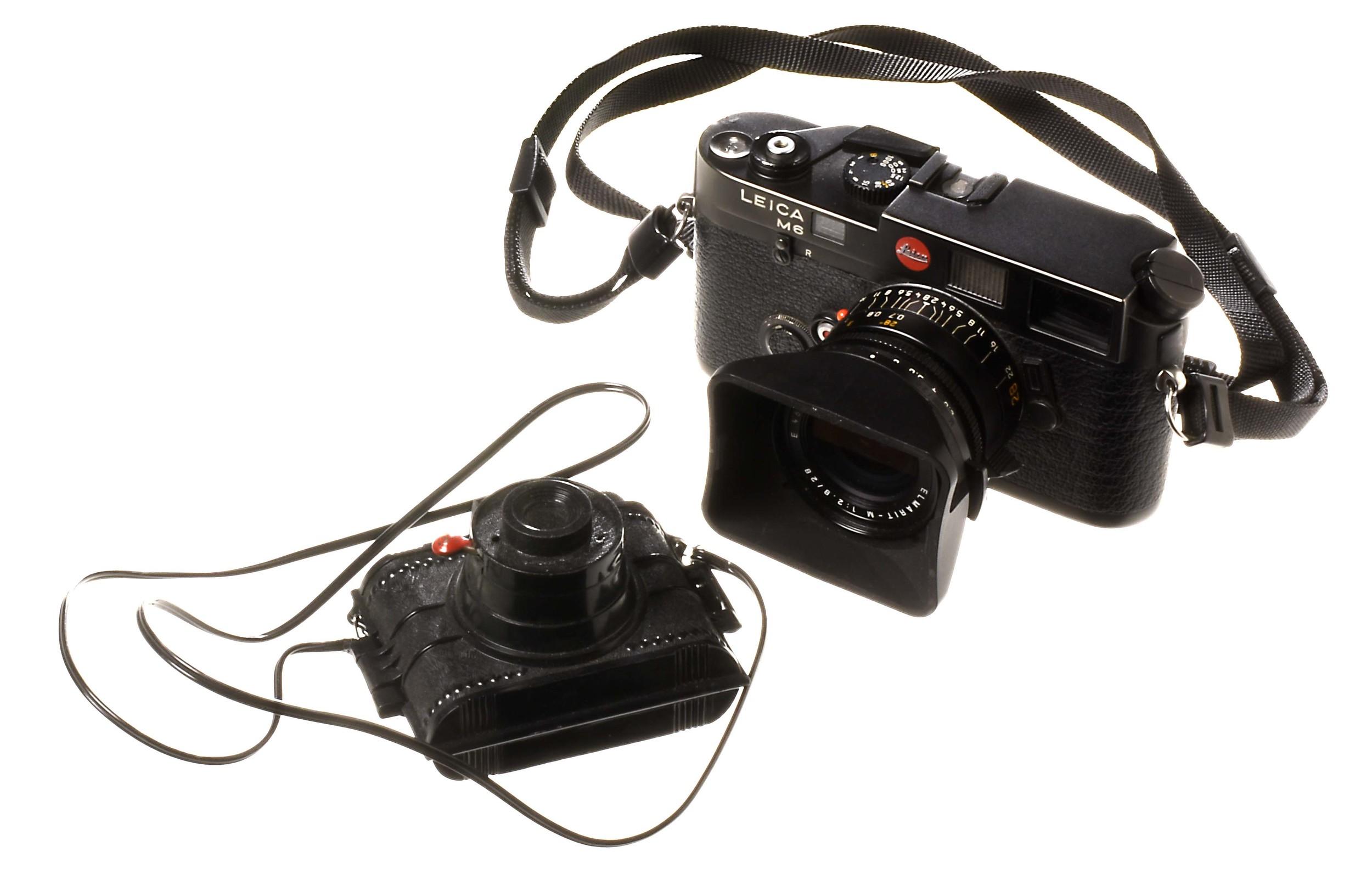 Leica .jpg