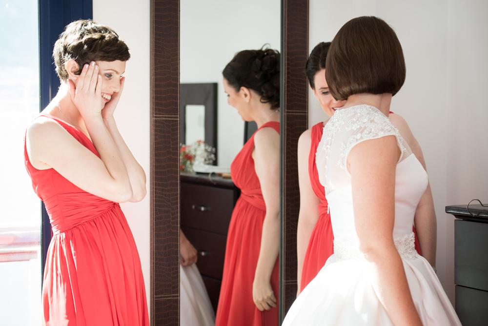 Niamh and Dave's Wedding July 2014 (56).jpg