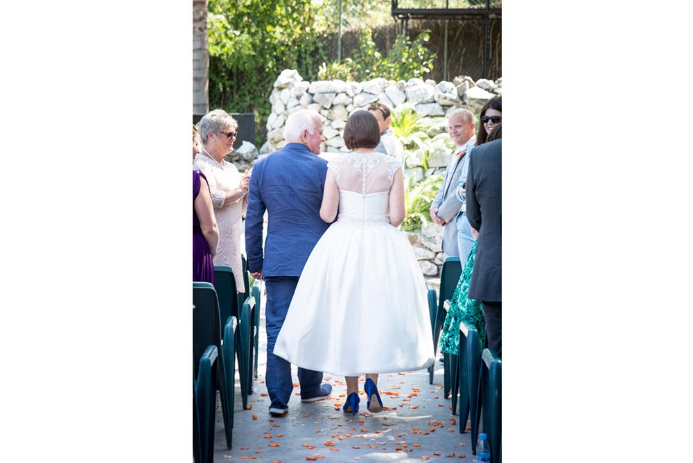 Niamh and Dave's Wedding July 2014 (185).jpg