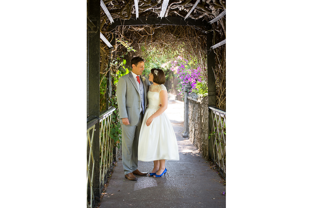 Niamh and Dave's Wedding July 2014 (386).jpg