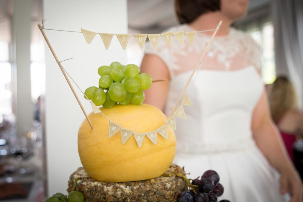 Niamh and Dave's Wedding July 2014 (600).jpg