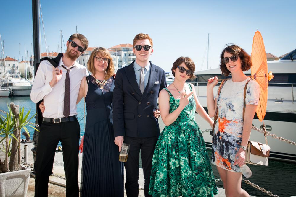 Niamh and Dave's Wedding July 2014 (627).jpg