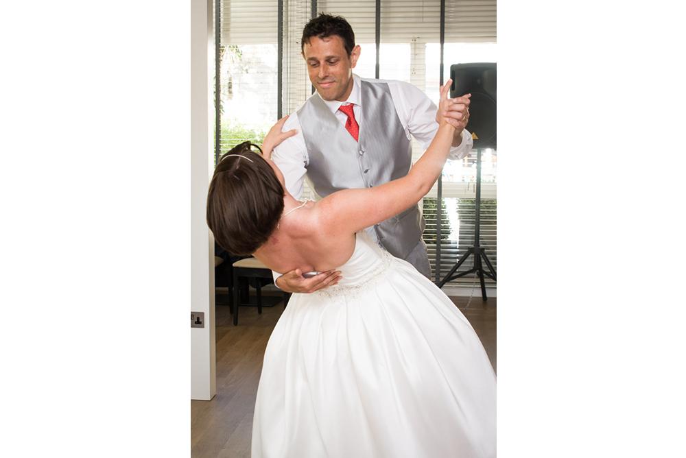 Niamh and Dave's Wedding July 2014 (691).jpg