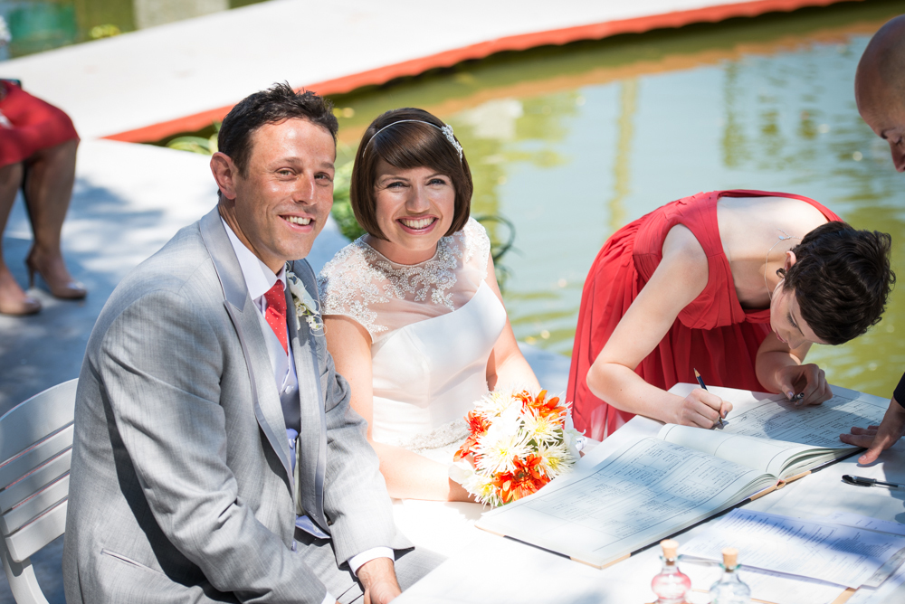 Niamh and Dave's Wedding July 2014 (243).jpg
