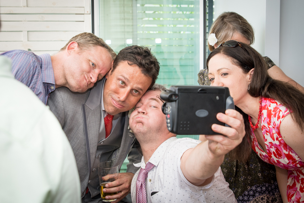 Niamh and Dave's Wedding July 2014 (483).jpg