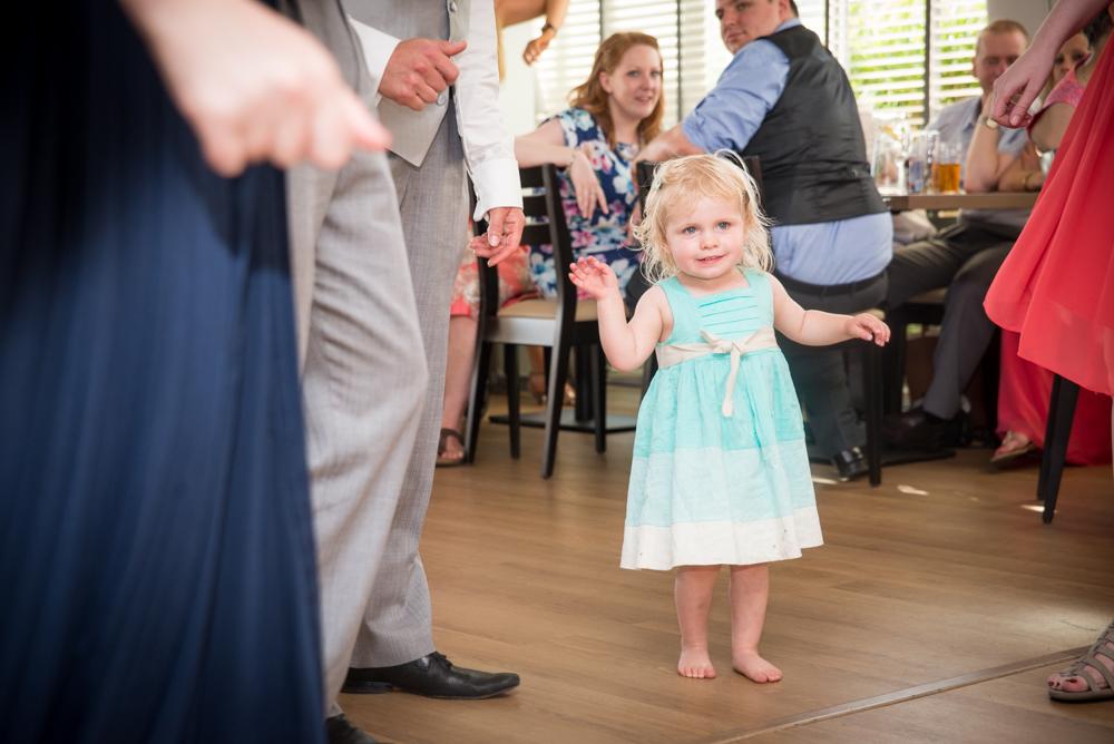 Niamh and Dave's Wedding July 2014 (730).jpg