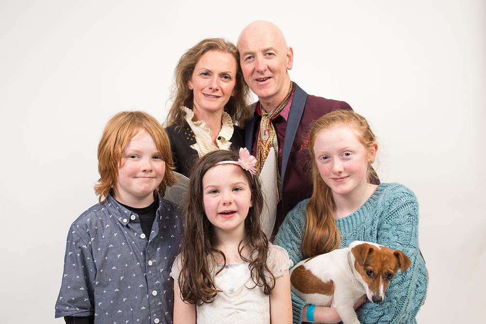 Fitzsimons Family Photo. Dec 2014 8.jpg