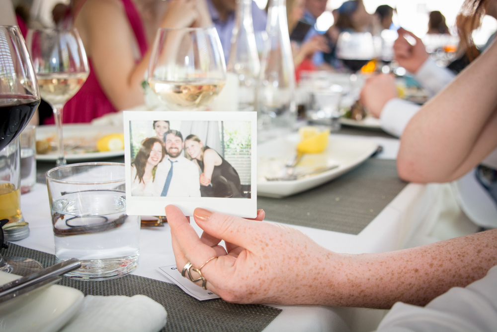Niamh and Dave's Wedding July 2014 (548).jpg