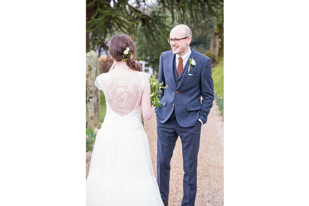 Seán and Aoife Wedding 2016 (221).jpg