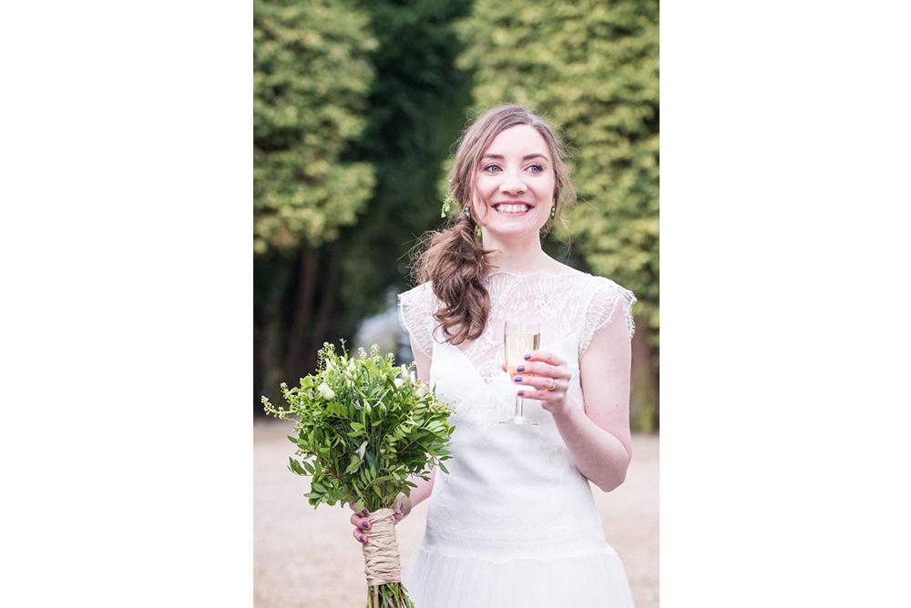 Seán and Aoife Wedding 2016 (224).jpg