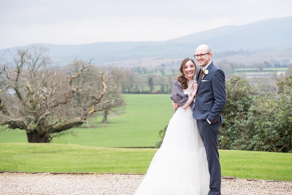 Seán and Aoife Wedding 2016 (334).jpg
