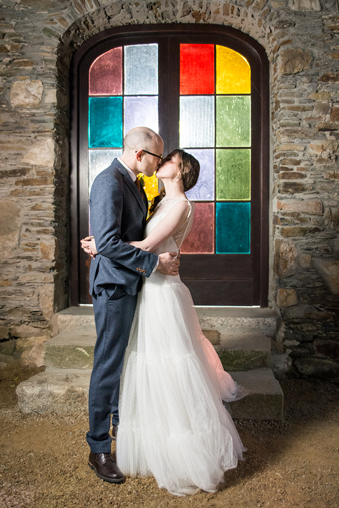 Seán and Aoife Wedding 2016 (344).jpg