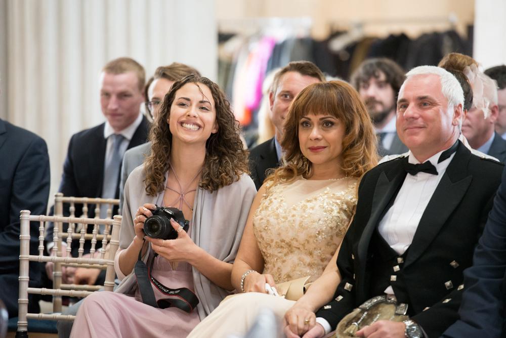 The Wedding of Tamara and Karol, April 2016 (180).jpg