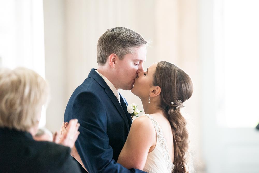 The Wedding of Tamara and Karol, April 2016 (252).jpg