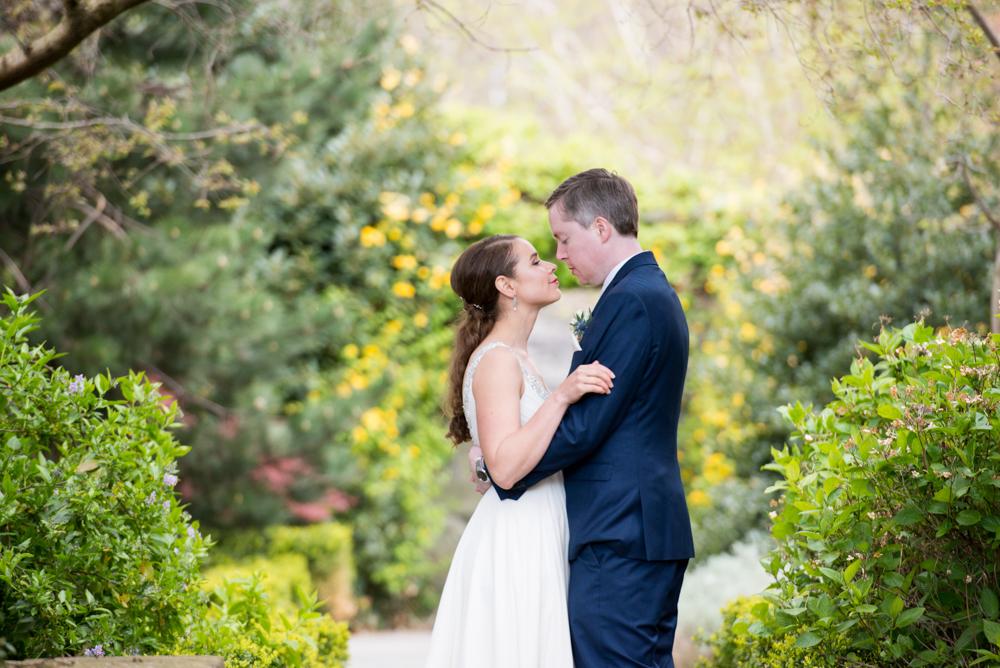 The Wedding of Tamara and Karol, April 2016 (475).jpg