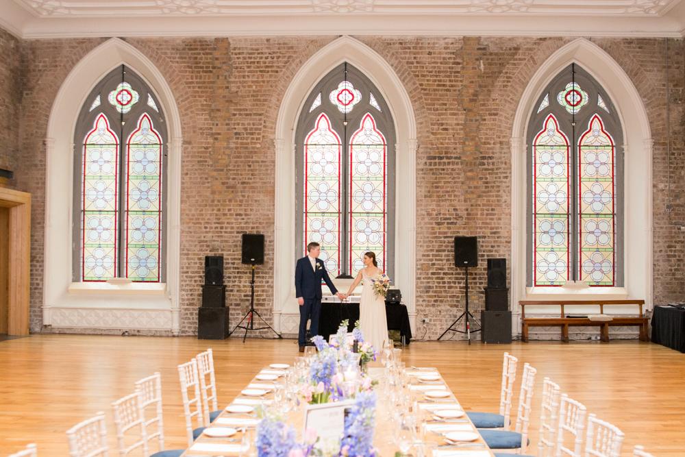 The Wedding of Tamara and Karol, April 2016 (545).jpg